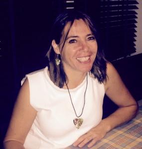Susana  Pérez  de Elche. Sra de Don Manuel